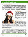 0000086007 Word Templates - Page 8