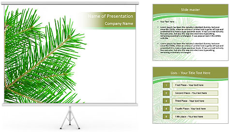 0000086008 PowerPoint Template