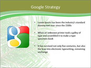 0000086008 PowerPoint Template - Slide 10