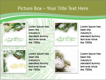 0000086008 PowerPoint Templates - Slide 14
