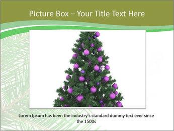 0000086008 PowerPoint Template - Slide 15