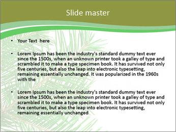0000086008 PowerPoint Template - Slide 2