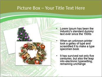 0000086008 PowerPoint Template - Slide 20