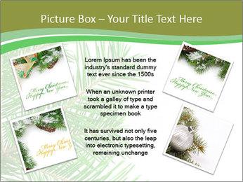 0000086008 PowerPoint Template - Slide 24