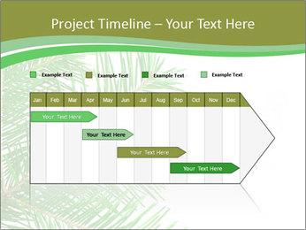 0000086008 PowerPoint Template - Slide 25