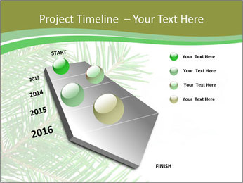 0000086008 PowerPoint Template - Slide 26