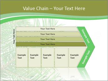 0000086008 PowerPoint Templates - Slide 27