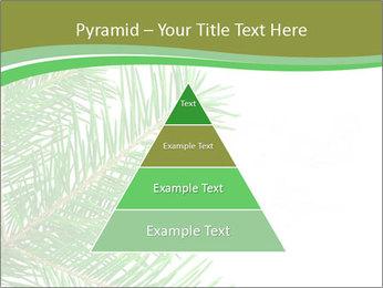 0000086008 PowerPoint Template - Slide 30