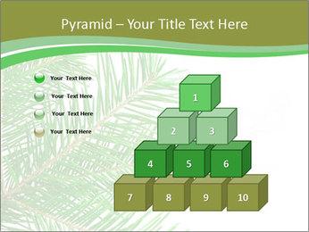 0000086008 PowerPoint Template - Slide 31