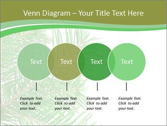 0000086008 PowerPoint Template - Slide 32