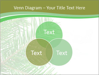0000086008 PowerPoint Template - Slide 33