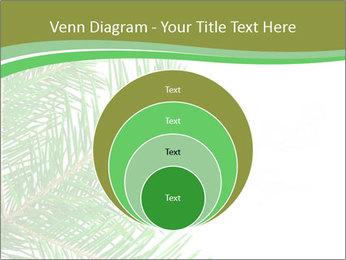 0000086008 PowerPoint Template - Slide 34