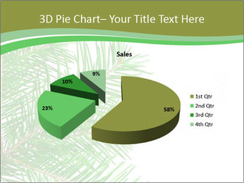 0000086008 PowerPoint Templates - Slide 35