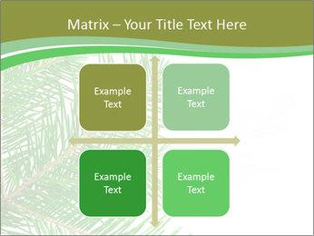 0000086008 PowerPoint Template - Slide 37