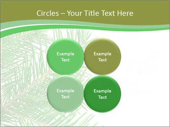 0000086008 PowerPoint Template - Slide 38