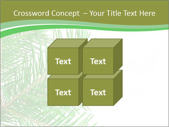 0000086008 PowerPoint Templates - Slide 39