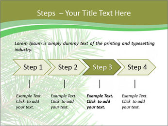 0000086008 PowerPoint Template - Slide 4