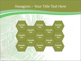 0000086008 PowerPoint Template - Slide 44