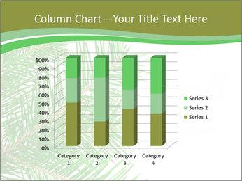 0000086008 PowerPoint Template - Slide 50