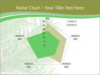 0000086008 PowerPoint Template - Slide 51