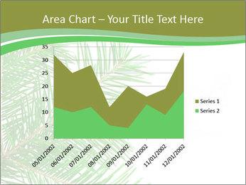 0000086008 PowerPoint Templates - Slide 53