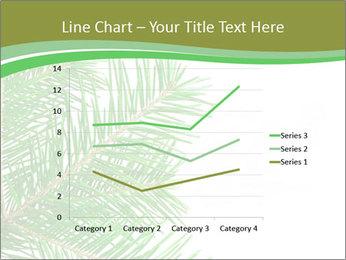 0000086008 PowerPoint Template - Slide 54