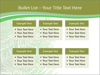 0000086008 PowerPoint Templates - Slide 56