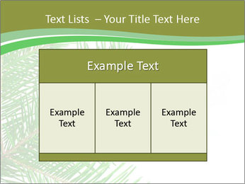 0000086008 PowerPoint Template - Slide 59
