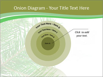 0000086008 PowerPoint Template - Slide 61