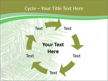 0000086008 PowerPoint Template - Slide 62