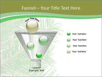 0000086008 PowerPoint Template - Slide 63