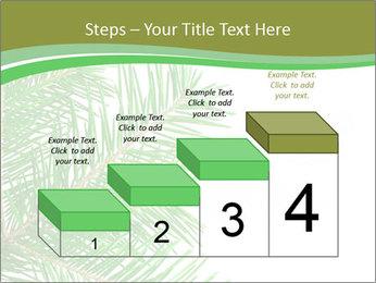 0000086008 PowerPoint Template - Slide 64