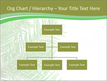 0000086008 PowerPoint Template - Slide 66