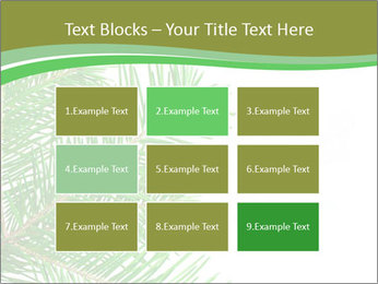 0000086008 PowerPoint Templates - Slide 68
