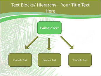 0000086008 PowerPoint Template - Slide 69