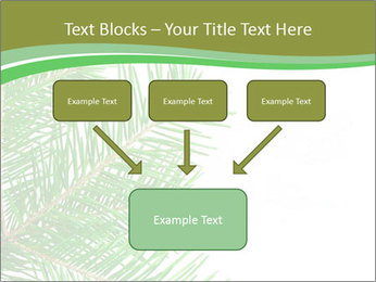 0000086008 PowerPoint Templates - Slide 70