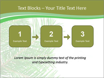 0000086008 PowerPoint Template - Slide 71