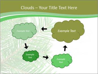 0000086008 PowerPoint Templates - Slide 72