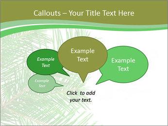 0000086008 PowerPoint Template - Slide 73