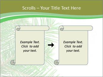 0000086008 PowerPoint Template - Slide 74