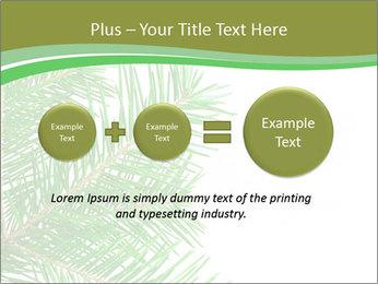 0000086008 PowerPoint Template - Slide 75
