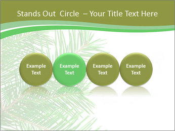 0000086008 PowerPoint Template - Slide 76