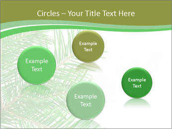 0000086008 PowerPoint Template - Slide 77