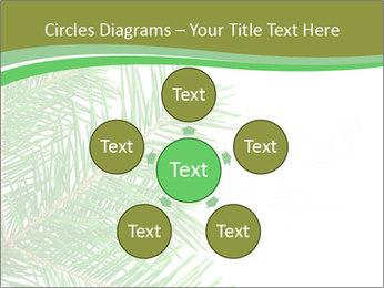 0000086008 PowerPoint Template - Slide 78