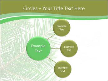 0000086008 PowerPoint Template - Slide 79