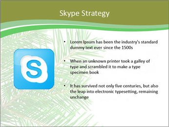 0000086008 PowerPoint Template - Slide 8