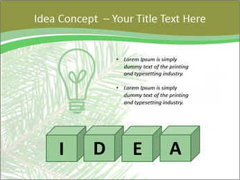 0000086008 PowerPoint Template - Slide 80