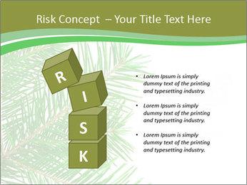 0000086008 PowerPoint Template - Slide 81