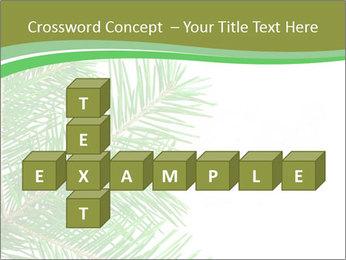 0000086008 PowerPoint Template - Slide 82