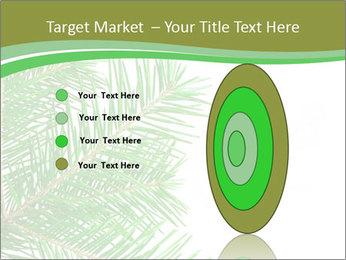 0000086008 PowerPoint Templates - Slide 84